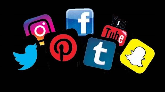 Tips on social media strategies for beginners