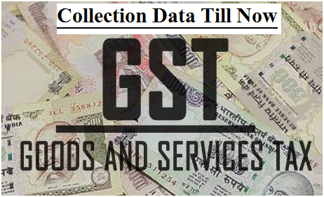 42000-crore-come-so-far-in-first-gst-paramnews