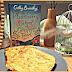 Bookish Recipe: Mozzarella in Carozza