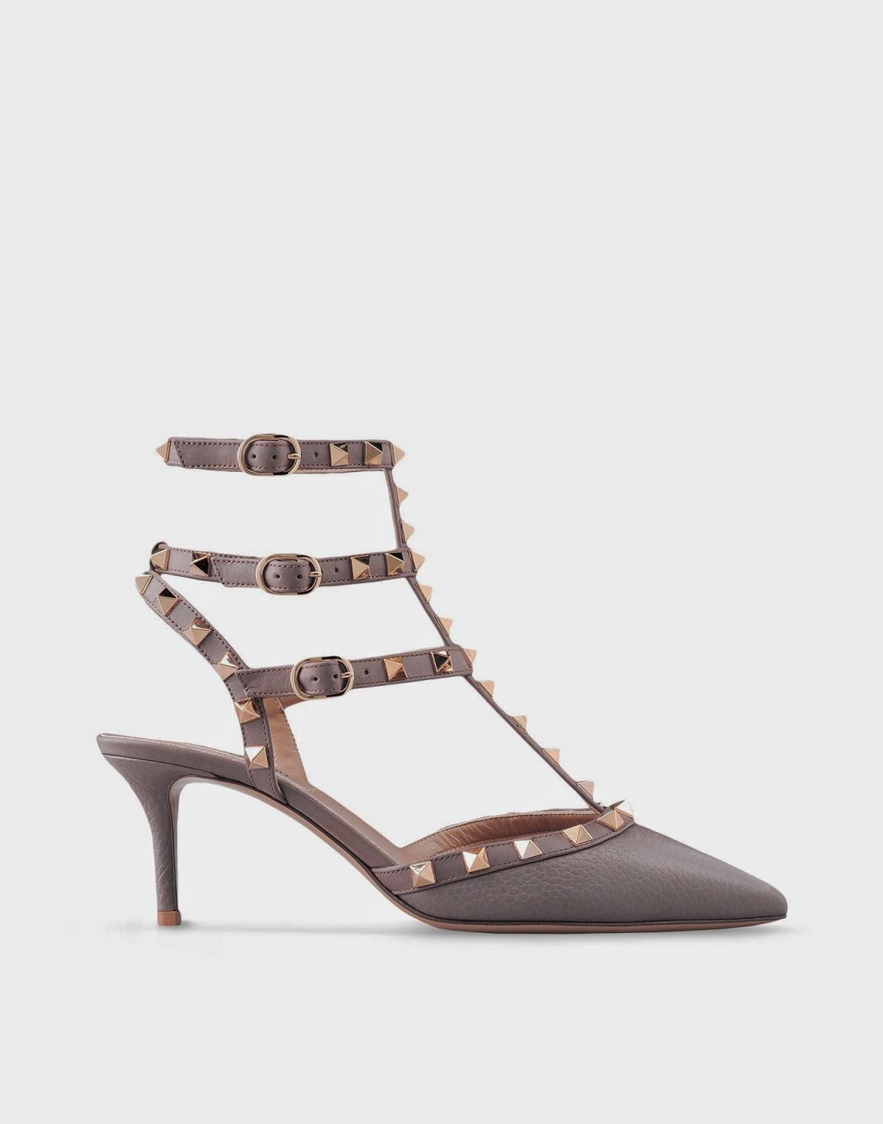 Rockstud-Valentino-ElblogdePatricia-shoes-calzado-zapatos-scarpe-calzature