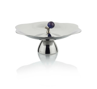 Blueberry Cookie Server by Arttdinox Rs. 935