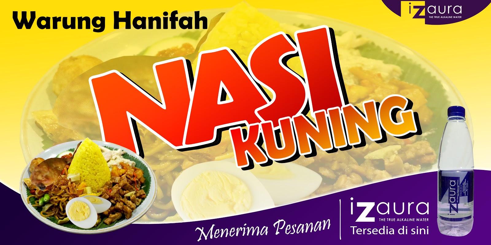 Jasa Edit Photo & Desain Gambar Online: Spanduk Warung ...