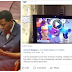 See Daddy Freeze Reaction To Viral Video Of RCCG Members Worshiping Chair Of Enoch Adeboye - Video