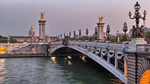 parigi-ponte-alessandroi-iii-poracci-in-viaggio