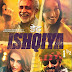 "Dedh Ishqiya (2014): Indian filmmaker Abhishek Chaubey's second chapter in ""Babban-Khalujan"" saga"