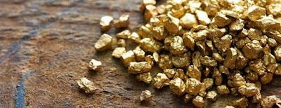 forex altın