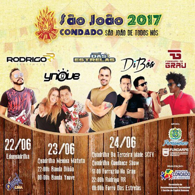 http://www.blogdofelipeandrade.com.br/2017/06/prefeitura-de-condado-divulga.html