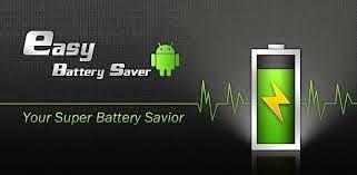 Cara Agar Baterai Smartphone Android Bisa Awat dan Tahan Lama