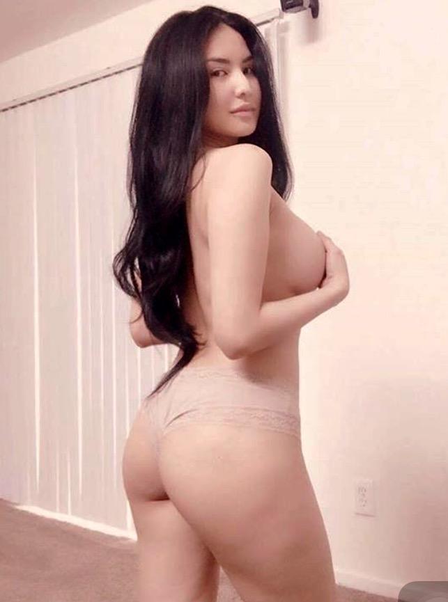 Abby poblador nudes