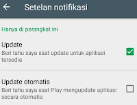 Mengatasi Lag Mobile Legend