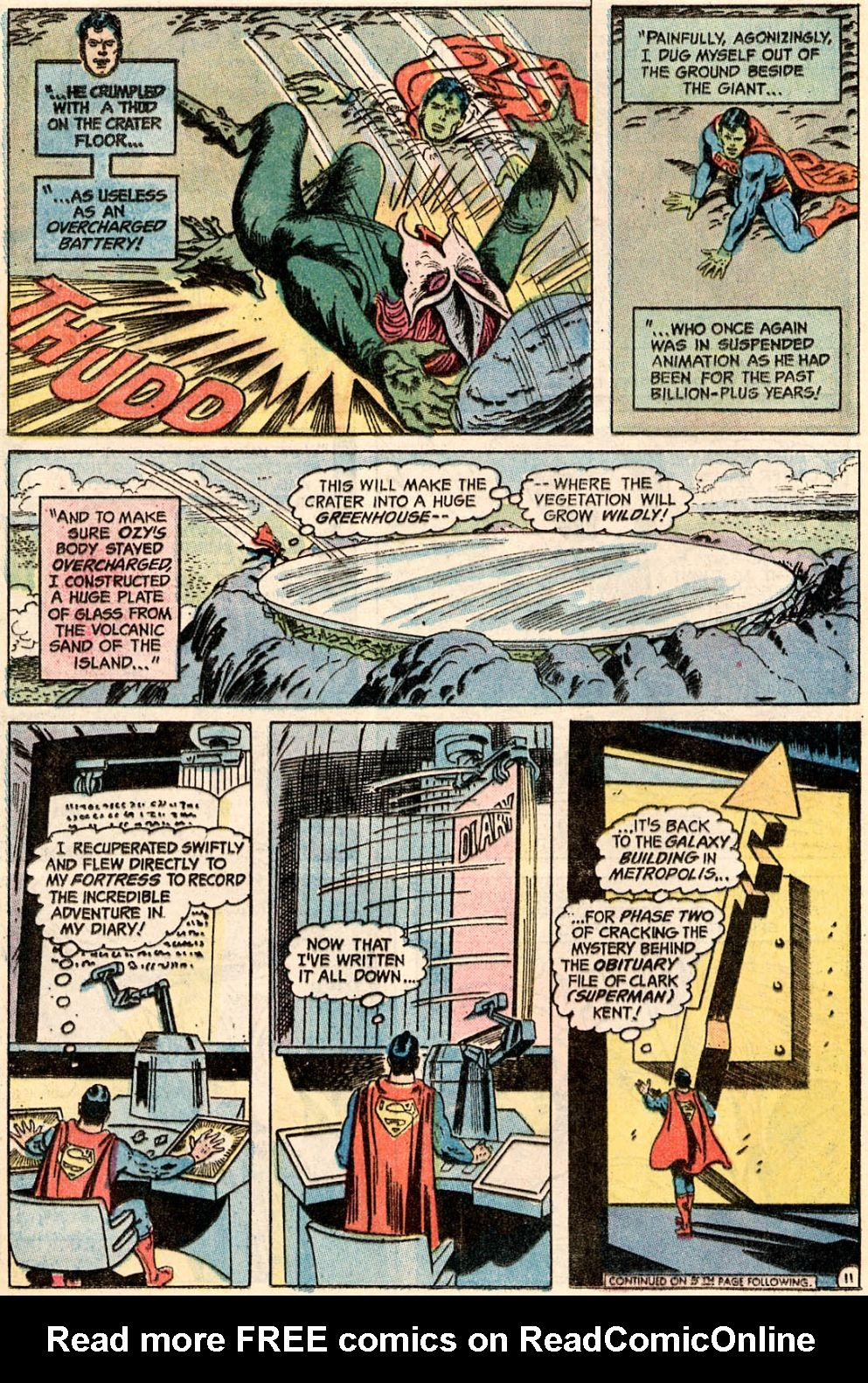 Action Comics (1938) 429 Page 15