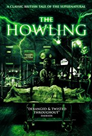 Watch The Howling Online Free 2017 Putlocker