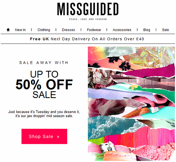 http://www.awin1.com/cread.php?awinmid=2872&awinaffid=110474&clickref=&p=http%3A%2F%2Fwww.missguided.co.uk%2Fsale