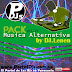 Pack Musical: Pack Música Alternativa vol.2 - DJ.Lenen