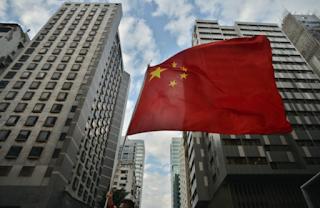 China, India To Overtake U.S. Economy By 2050