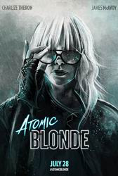Download Film ATOMIC BLONDE HDTS Subtitle Indonesia