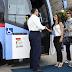 Aproveite! Jovens podem viajar gratuitamente entre Estados de ônibus e trem