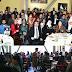 Phòng Thương Mại VN-Oak: Chào đón người tỵ nạn & di dân