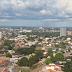 Acontece em Ji-Paraná o Seminário Regional em Tecnologia, Inovação e Desenvolvimento Sustentável