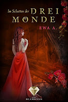 http://the-bookwonderland.blogspot.de/2017/08/rezension-ewa-im-schatten-der-drei-monde.html