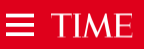 Time Mag Online