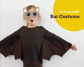 Halloween fête costumes