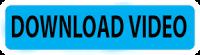 https://cldup.com/msl8Jg4cFO.mp4?download=Otile%20Brown%20%26%20Sanaipei%20Tande%20%20%20Chaguo%20La%20Moyo%20%20ChedeeMedia.com.mp4