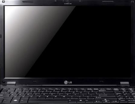 Laptop szerviz marketing. Akku