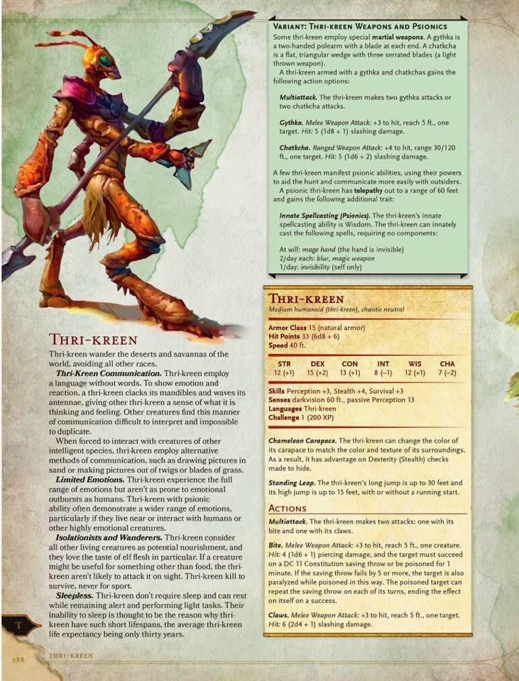 Dungeon Compendium D Amp D 5ed Os 218 Ltimos Previews Do