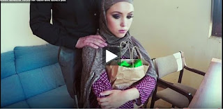 Bokep Arab Ngentot Sama Cewek Jilbab Habis Belanja Baju