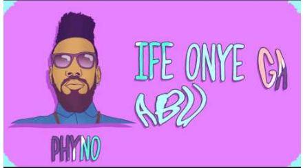 Video: Mr Eazi ft. Olamide & Phyno – Life is Eazi (Alternative Video) [Dowmload Mp4]