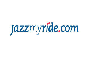 Jazzmyride-com-best-car-portal-buy-sell-auto-accessories-online-India-300x200