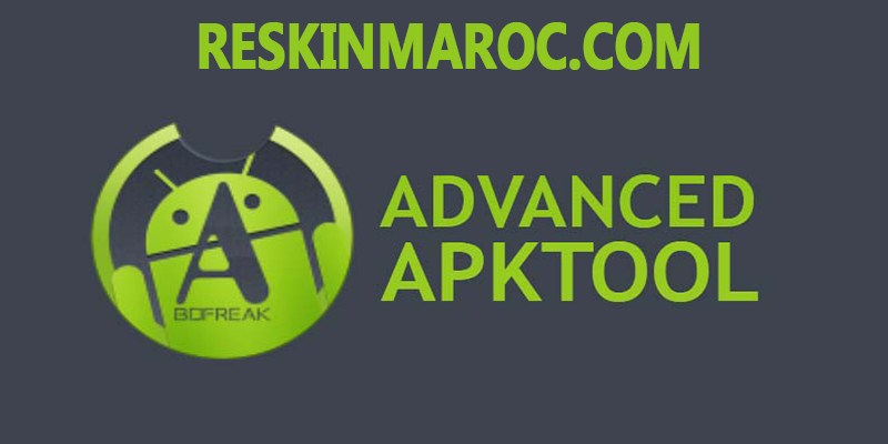 apktool patch