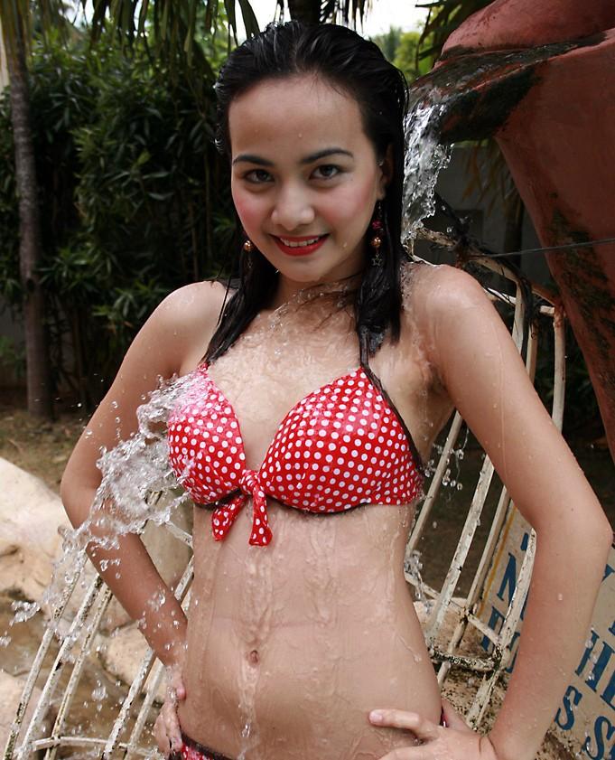 sexy asian girls naked pics 03