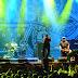 Além do U2: bandas de rock irlandesas que merecem atenção