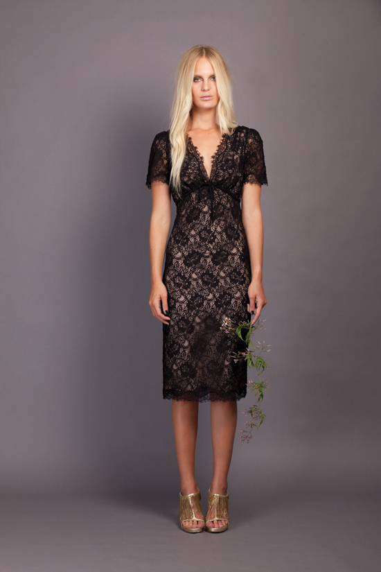 In Case Need To For Black Wedding Guest Dresses Uk Here Best Selection Go
