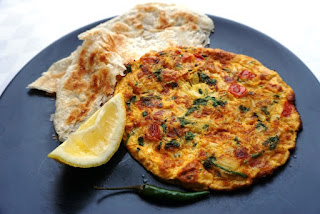 http://maunikagowardhan.co.uk/cook-in-a-curry/spicy-masala-omelette-with-turmeric-onions/