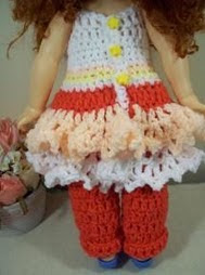 http://www.crochetville.com/community/topic/146110-ruffly-bits-18-doll-image-intense/