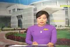 Frekuensi Channel Tv Myanmar Di Parabola