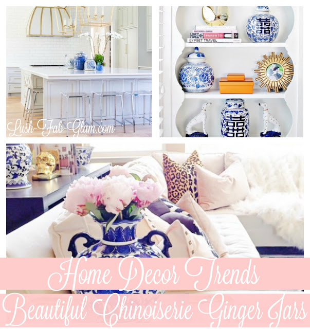 http://www.lush-fab-glam.com/2016/03/home-decor-trends-ginger-jars.html