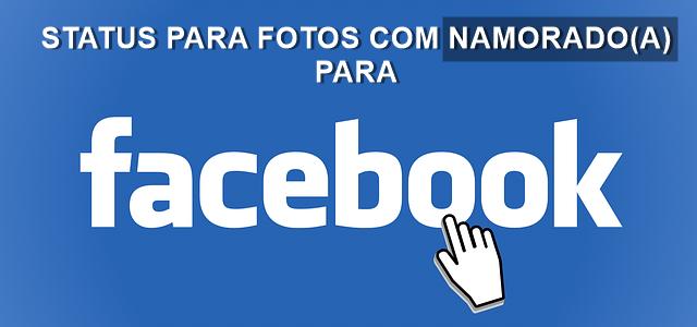 50 Frases Para Fotos Com Namorado Ou Namorada Status Para Facebook