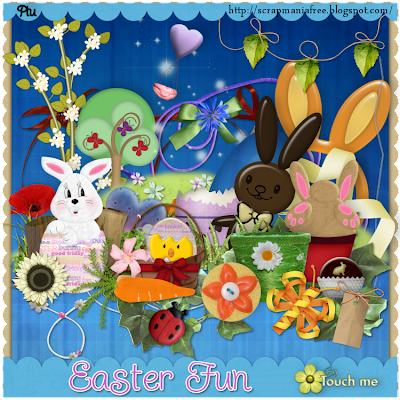 http://2.bp.blogspot.com/-yWXcHdqfV1c/TWO4BKxAzeI/AAAAAAAABHg/Tg5fTNsoKLQ/s400/TouchMe_EasterFun_kit.png