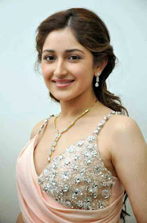 Sayyeshaa Saigal Profile Biography Family Photos and Wiki and Biodata, Body Measurements, Age, Husband, Affairs and More...