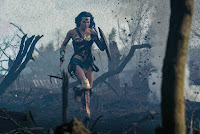 Wonder Woman (2017) Gal Gadot Image 14 (44)