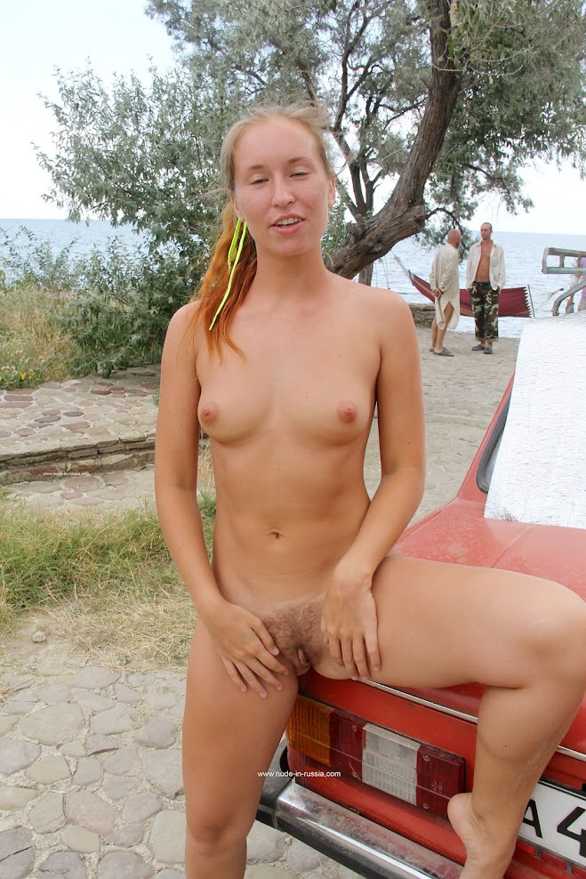 1593075588_marga [Nude-in-Russia] Margarita S - Crimean Holidays