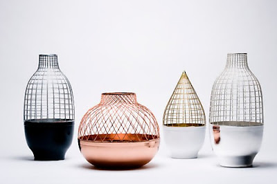 Unique Vases and Unusual Vase Design (15) 7