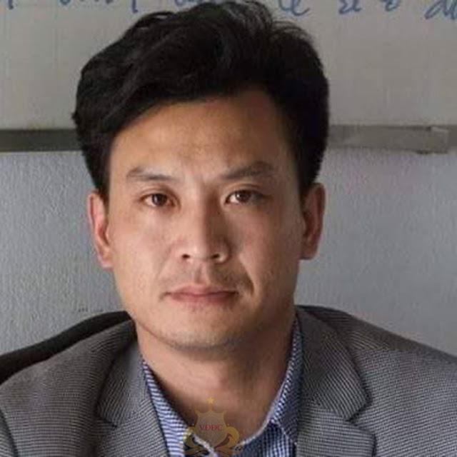 Kẻ tung tin đồn nhảm về 2 nữ công nhân môi trường nhằm hạ uy tín TBT, CTN Nguyễn Phú Trọng là ai?