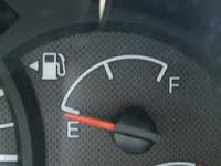 https://www.economicfinancialpoliticalandhealth.com/2018/05/the-real-cause-of-your-cars-gasoline.html