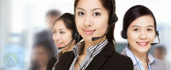 How a Japanese call center can ensure quality customer