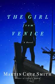 https://www.goodreads.com/book/show/29430869-the-girl-from-venice?from_search=true